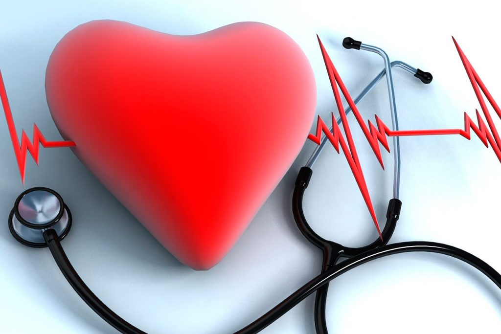 Чем привлекательны кардиологические клиники Германии?